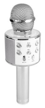 Image de Micro Karaoke Bluetooth, Mp3, HP,..