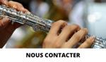 Image de la catégorie Location Instruments de musique