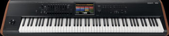 Image de WORKSTATION KRONOS2-88 KORG