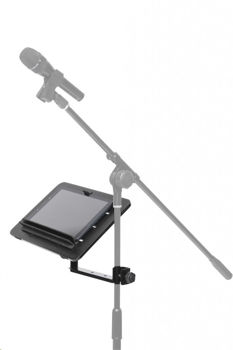 Picture of Tablette multifonction avec bras