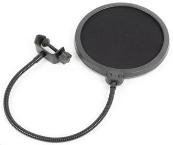 Picture of Filtre Anti Pop Microphone