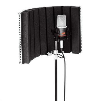 Picture of Filtre Anti bruit Professionnel