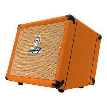 Picture of Amplificateur Guitare Electro-Acoustique ORANGE CRUSH 30 Watts (piles)