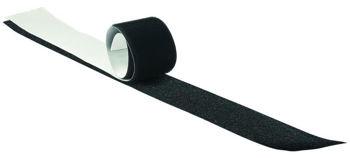 Picture of RUBAN ADHESIF Pedalboard ROCKBOARD 6m x 0.5cm