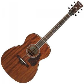 Image de Guitare Folk Acoustique IBANEZ Serie ARTWOOD AC340OPN