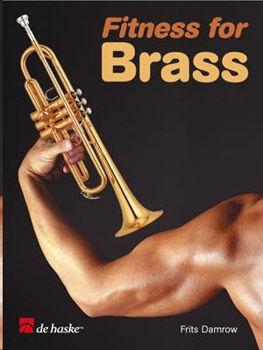 Image de FITNESS FOR BRASS Trompette